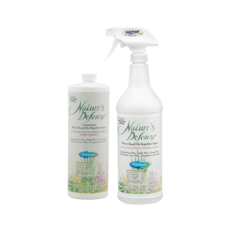FARNAM Farnam Nature's Defense
