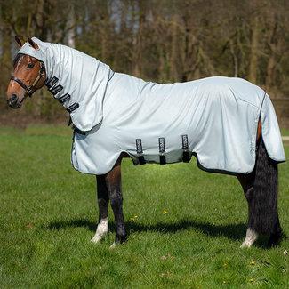 HORSEWARE HORSEWARE Rambo Hoody