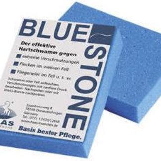HAAS HAAS manufaktur blue stone