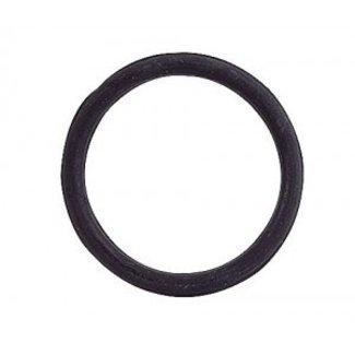 LAMI-CELL LAMI-CELL rubber ring zwart