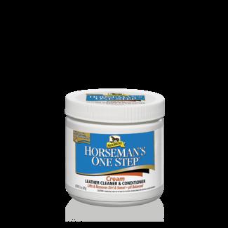 ABSORBINE ABSORBINE leather claener and conditioner cream