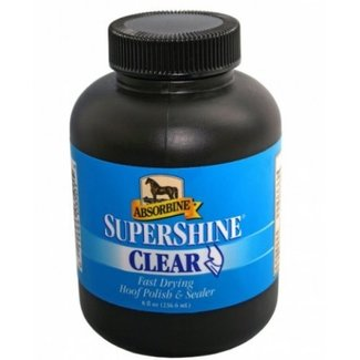 ABSORBINE ABSORBINE supershine clear