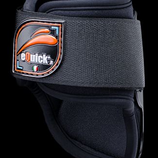 eQUICK EQUICK eLight rear/achter