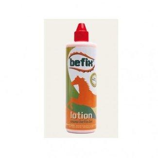 BEFIX BEFIX lotion