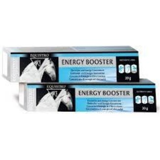 EQUISTRO EQUISTRO Energy booster 20 gr