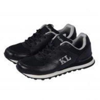 KINGSLAND KINGSLAND Quincy unisex sneakers