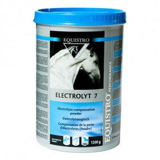 EQUISTRO Equistro electrolyt 7 1200g
