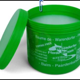 WARENDORFER Zalf 500ml