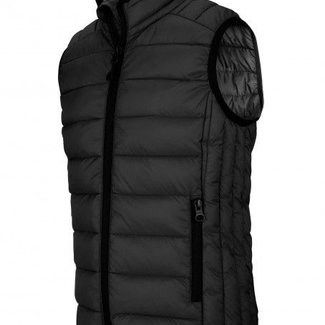 KARIBAN KARIBAN Body Jacket Ladies/ Dames