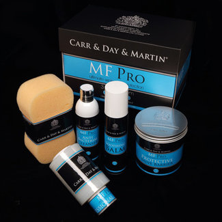 CARR&DAY&MARTIN MF PRO ultimate winter protection