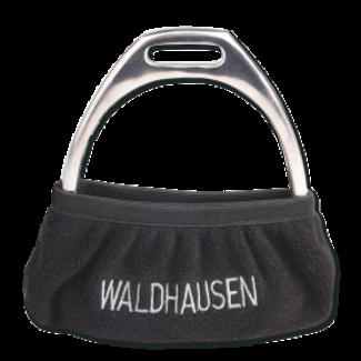 WALDHAUSEN WALDHAUSEN Stijgbeugelcover / bescherming