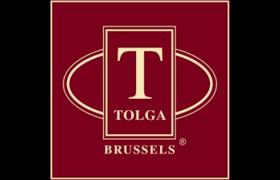 TOLGA