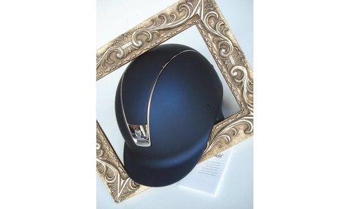 Helmen & Veiligheidsproducten