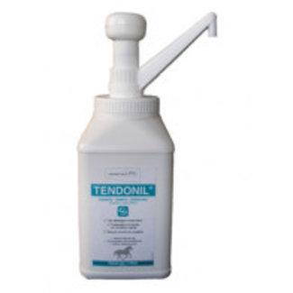LPC LPC Tendonil gel tendinities-cramps-stiffness 3l