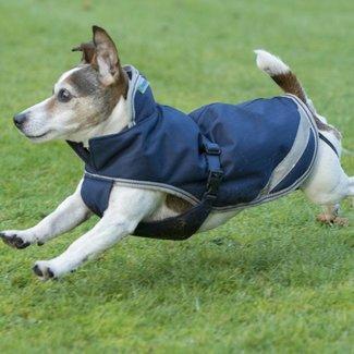 BUCAS BUCAS Freedom Dog Blanket 50gr