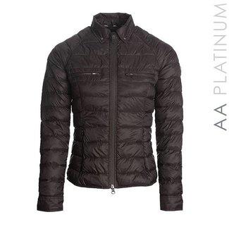 HORSEWARE AA Potenza padded shirt/ jacket