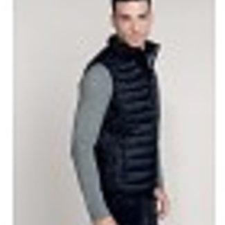 KARIBAN KARIBAN Body Jacket men/man
