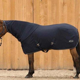 LAMI-CELL LAMI-CELL Fleece full cover met nekstuk