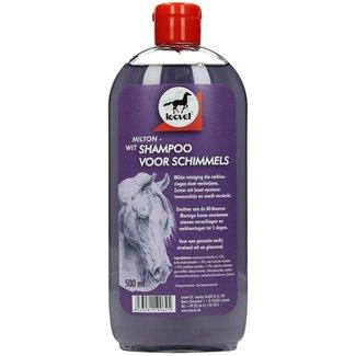 LEOVET LEOVET Milton shampoo witte paarden