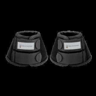WALDHAUSEN WALDHAUSEN clochen protect bell boots pair black