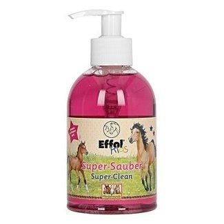 Effol EFFOL kids super clean