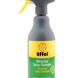 Effol EFFOL WhiteStar Spray Shampoo