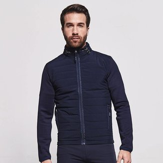 HARCOUR HARCOUR Katra sweater navy