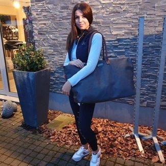 HARCOUR HARCOUR Visalia bag