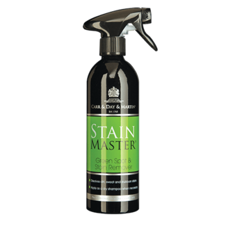 ABSORBINE Carr & day & martin stain master