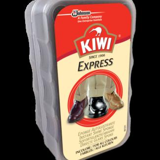 WALDHAUSEN WALDHAUSEN kiwi express