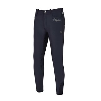 KINGSLAND KINGSLAND klkassidy girl breeches