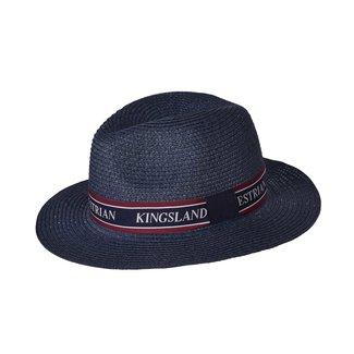 KINGSLAND KINGSLAND tad unisex hat