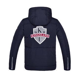 KINGSLAND KINGSLAND dominick junior jacket  14j