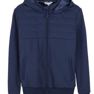 HARCOUR HARCOUR miki softgel jacket