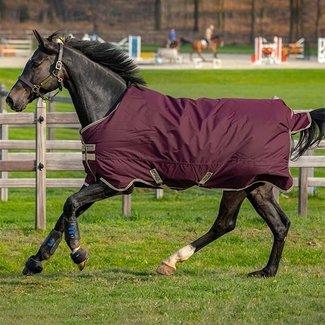 HORSEWARE HORSEWARE amigo hero 600d ripstop