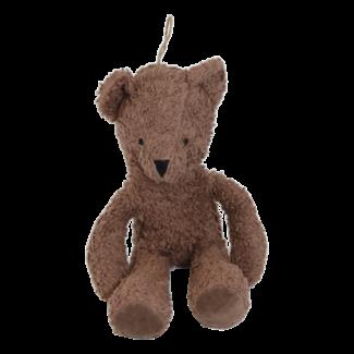 KENTUCKY KENTUCKY relax toy horse paardenspeeltje bear