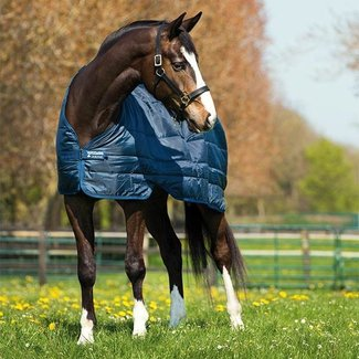 HORSEWARE HORSEWARE liner medium 200 gram