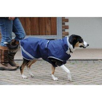 BUCAS BUCAS Freedom Dog Blanket 300gr