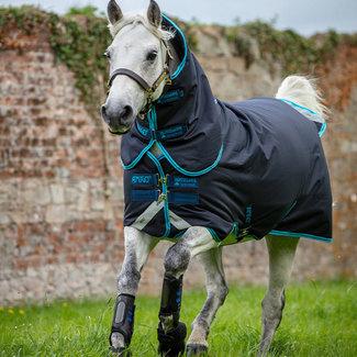 HORSEWARE HORSEWARE amigo bravo 12 plus medium PONY