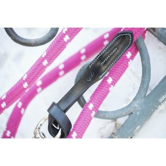 PENELOPE LEPREVOST PENELOPE touw  lead rope