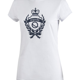 EQUILINE EQODE by equiline  t-shirt tempo libero