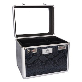 IMPERIAL RIDING IMPERIAL RIDING grooming box shiny