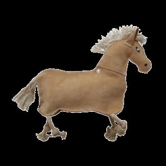 KENTUCKY Kentucky relax paardenspeeltje pony 40cm