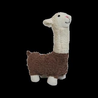 KENTUCKY KENTUCKY relax paardenspeeltje soft alpaca