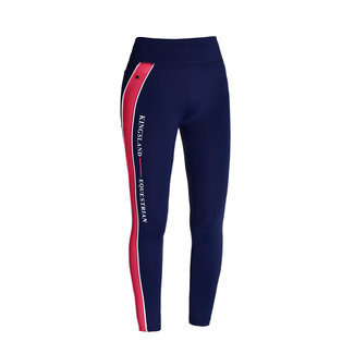 KINGSLAND KINGSLAND kandy kids rijlegging