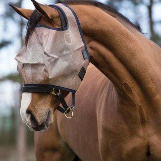 HORSEWARE HORSEWARE mio fly mask