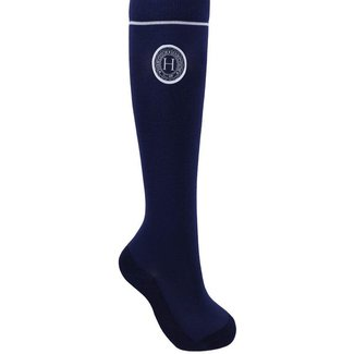 HARCOUR HARCOUR woomba socks 3paar