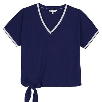 HARCOUR HARCOUR cairns women t-shirt