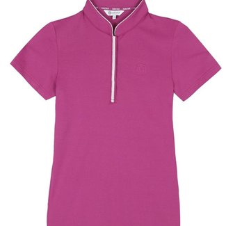 HARCOUR HARCOUR hobart ladies polo