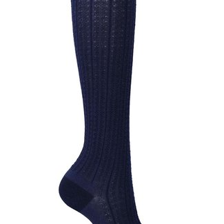 HARCOUR HARCOUR argeles socks ladies 2paar